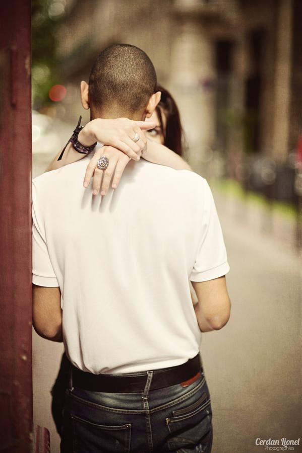 photographe Lifestyle pour jolis couples d