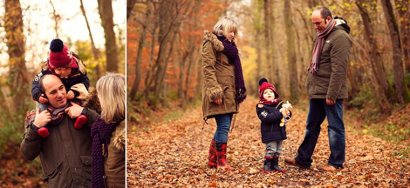 famille, petits bonheurs,balade, photographe argences, couple, promenade, photographe famille caen, moult, calvados