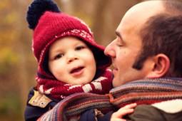 moments de vie naturels et authentiques, belles images, cocon, séance à domicile, parents, enfants