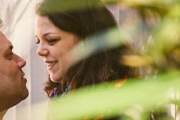 photographe mariage caen, photographe lifestyle portrait normandie, photographe maternité