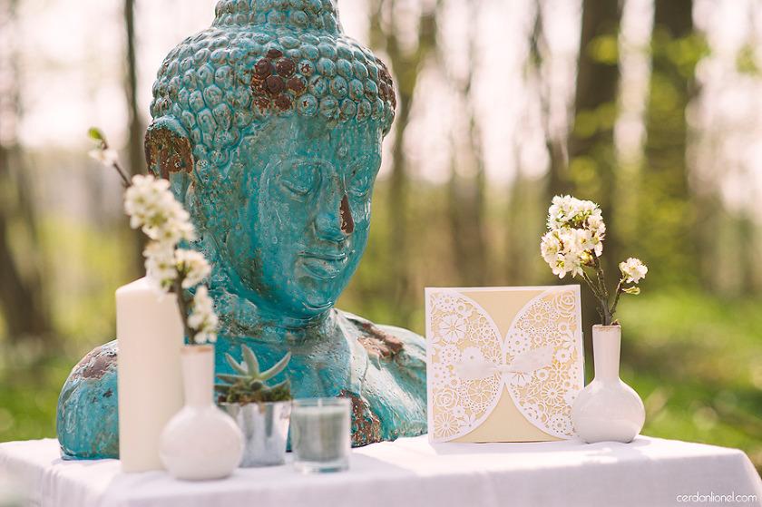 reportage mariage photographe lifestyle reportage photo wedding photography photo de mariage