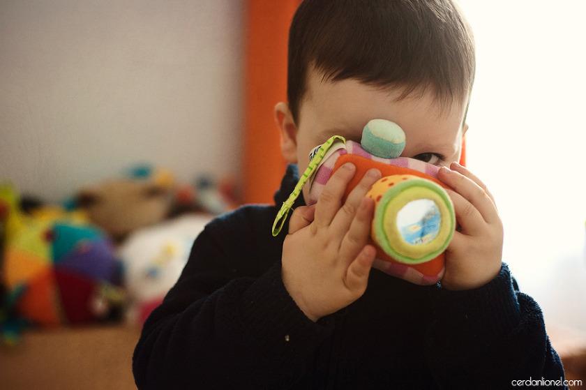 scènes de vies, bébé, photos de bébé, photographe naissance, photographe pour bébé, photo de grossesse, photos naturelles, photos de famille