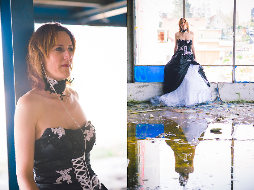 divorce, photographe mariage normandie, lifestyle, photographe evjf deauvile, photograph evjf cabourg