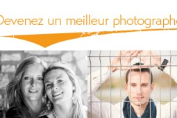 cours photo apprendre la photo