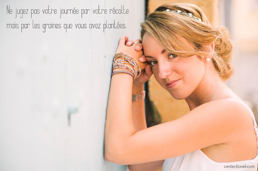 lifestyle, belles photos, photographe pour book, beauté, féminité, cabourg, deauville, normandie