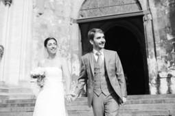 reportage de mariage lifestyle lisieux basse normandie portrait et images naturelles