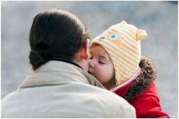 séance enfants parents, images naturelles, gens heureux, cabourg, deauville, photographe mariage, photographe evjf, bayeux, lisieux