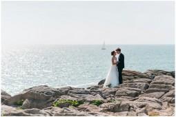 reportage lifestyle de mariage, images naturelles et décontractées, belles images, photographe mariage calvados, cabourg, deauville, lisieux, bayeux, photographe de portrait