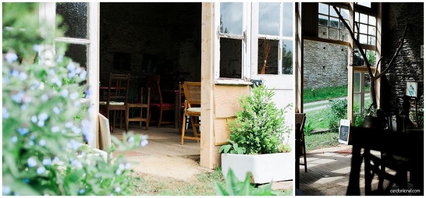tea garden sallen, Freya Roberts-Todd, Eco-fleuriste à Sallen, Horticultrice, bouquets composés de fleurs ultra locales, jardin anglais, thé anglais, fleuriste cueuilleuse, jardin de thé,Atelier de fleuriste, Jardins et Salon de thé en Basse Normandie. Florist, Gardens and Teagarden in Normandy