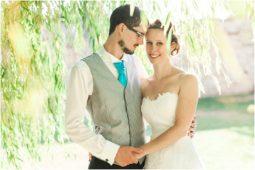 reportage lifestyle photographe de mariage normandie caen calvados