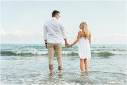 séance couple, photographe lifestyle normandie, photographe mariage caen