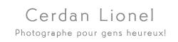 Photographe de vos petits et grands bonheurs! logo