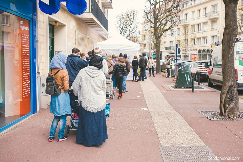 Cerdan Lionel Photographe d'entreprise Lifestyle à Caen